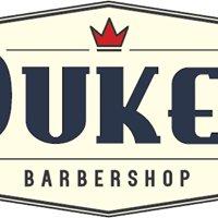 Dukes Barber's