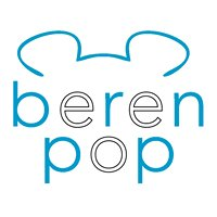 Berenpop Tegels en Sanitair