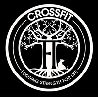 Crossfit FT