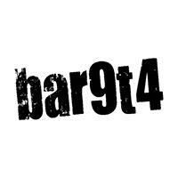 Bar 9T4