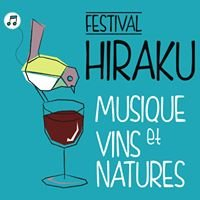 Hiraku festival