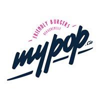MyPop