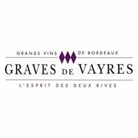 Maison du vin des Graves de Vayres