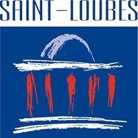 La Coupole Saint Loubès