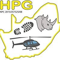 Heritage Protection Group - HPG.