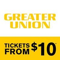 Greater Union Morley
