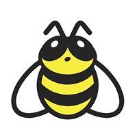 Bee Web Hosting