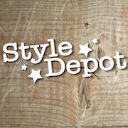 Style Depot