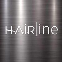 Hairline Stoneridge