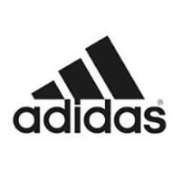 adidas outlet store, DFO South Wharf