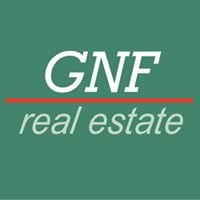 GNF Real Estate Casino
