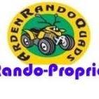 ArdenRandoQuads