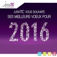 Juratic