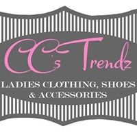 CC's Trendz