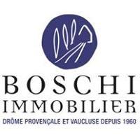 Boschi Immobilier
