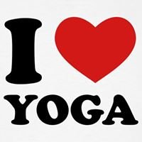 Live Your Yoga