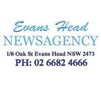 Evans Head Newsagency