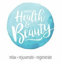 Doreen Health & Beauty