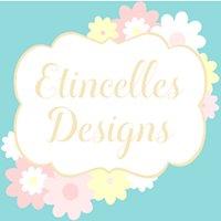 Etincelles Designs