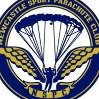 Skydive Elderslie - Newcastle Sport Parachute Club