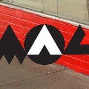Melbourne Anarchist Club (MAC)
