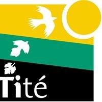 Espace Tité