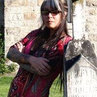 Ms. Lisa Tattoos