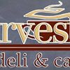 Harvest Fresh Deli & Cafe'