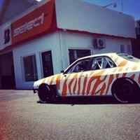 Bridgestone Select West Perth Tyres