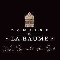 Domaine De La Baume