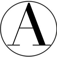 Alyssia's Styling Studio