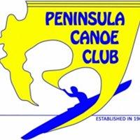 Peninsula Canoe Club