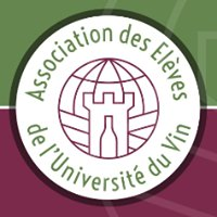 Association des Elèves de l'Université du Vin