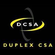 Duplex CSA Ltd