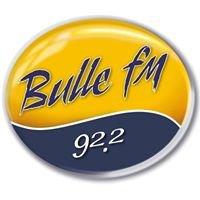 Bulle FM 92.2