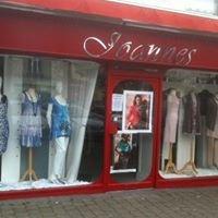Joanne's Boutique