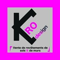 K-Ro Design
