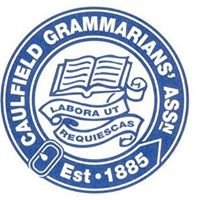 Caulfield Grammarians' Association