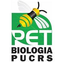 PET Biologia PUCRS