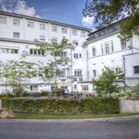Hôpital Louis Pasteur