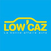 Low' Caz