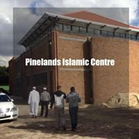 Pinelands Islamic Centre