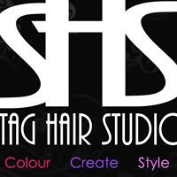 Stag Hair Studio