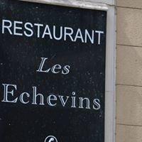 Les Echevins