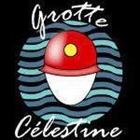 Grotte Célestine de Rauzan