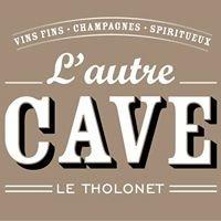 L'Autre Cave