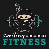Smiling Assassin Fitness
