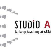 Studio A Makeup Academy