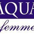 Aqua Femme As