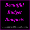 Beautiful Budget Bouquets